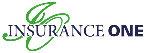 Insurance One