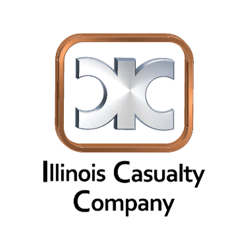 Illinois Casualty Group