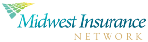Midwest Insurance Network - Logo 800