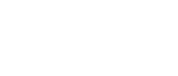 Partner - Trusted Choice White