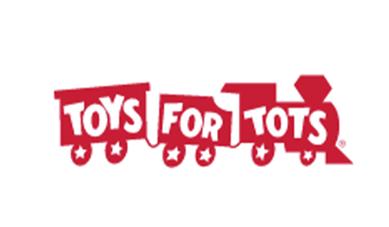 Community-Toys-For-Tots