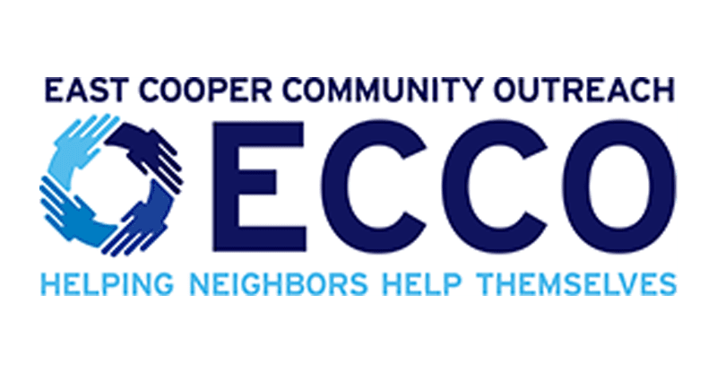 Community-East-Cooper-Community-Outreach