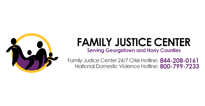 Community-Family-Justice-Center