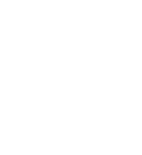 Partner-Trusted-Choice-White-Tall