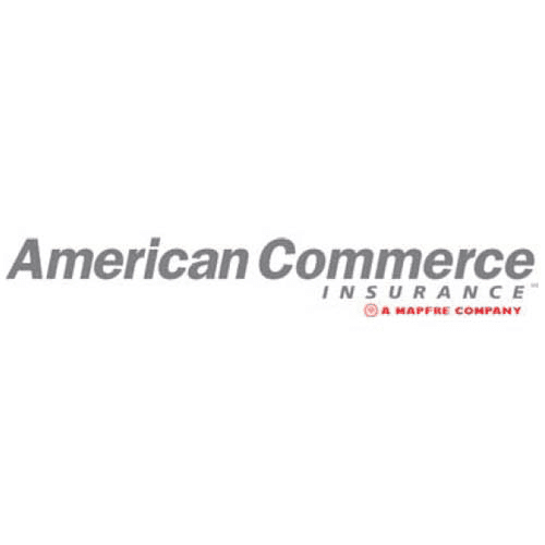American Commerce Insurance Group