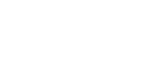 The AXiA Group