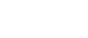 Partner-Trusted-Choice-White