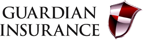 The Guardian Insurance Group