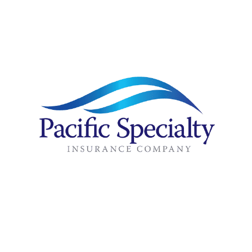 Pacific Specialty Company