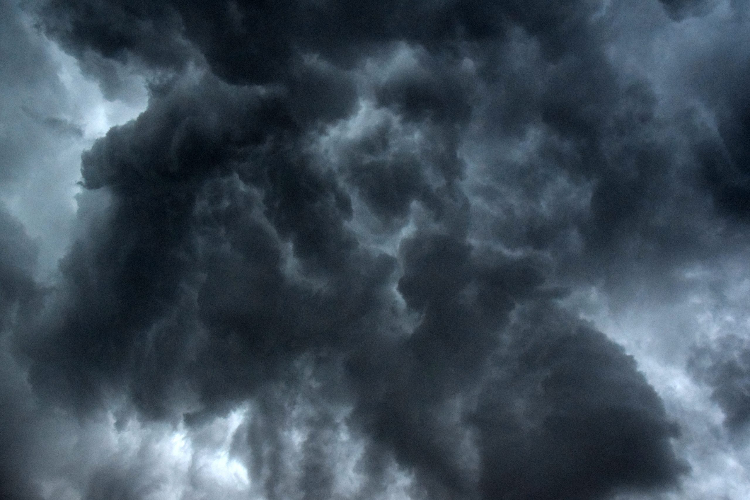 Insurance Coverage for Storms and Weather Related Damages