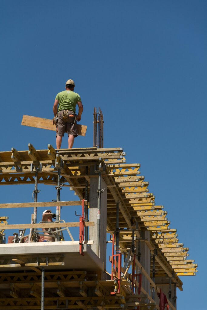 HR Headaches dealing with Worker's Compensation