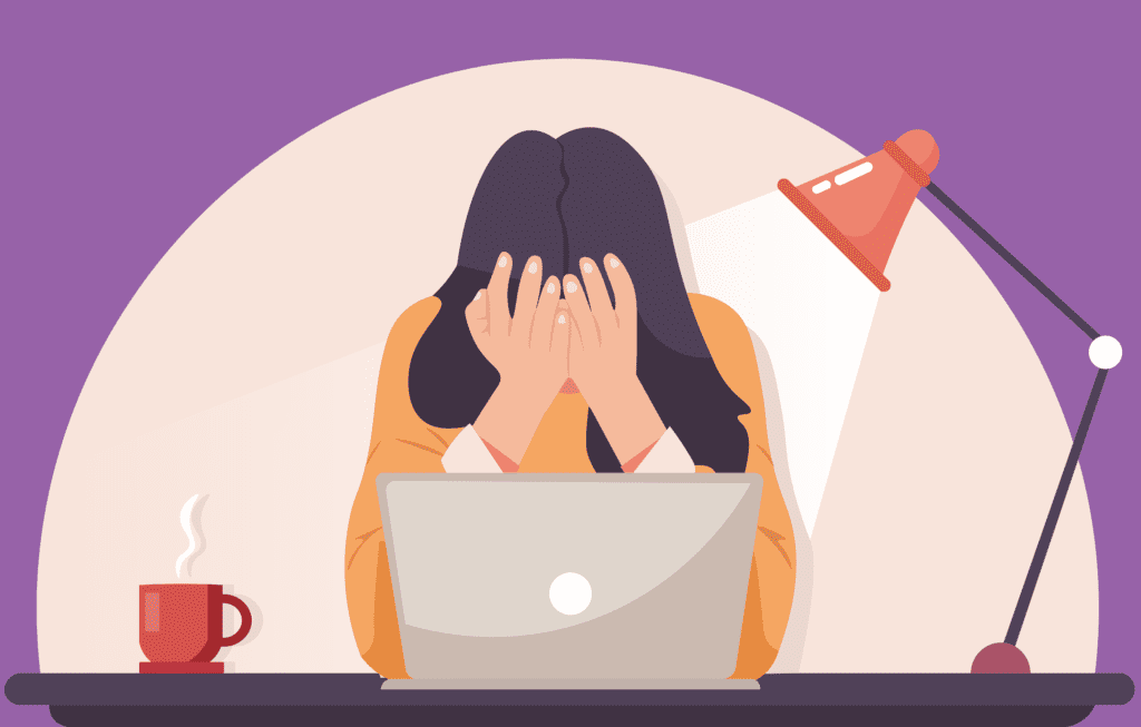 HR Headaches related to being an HR of one