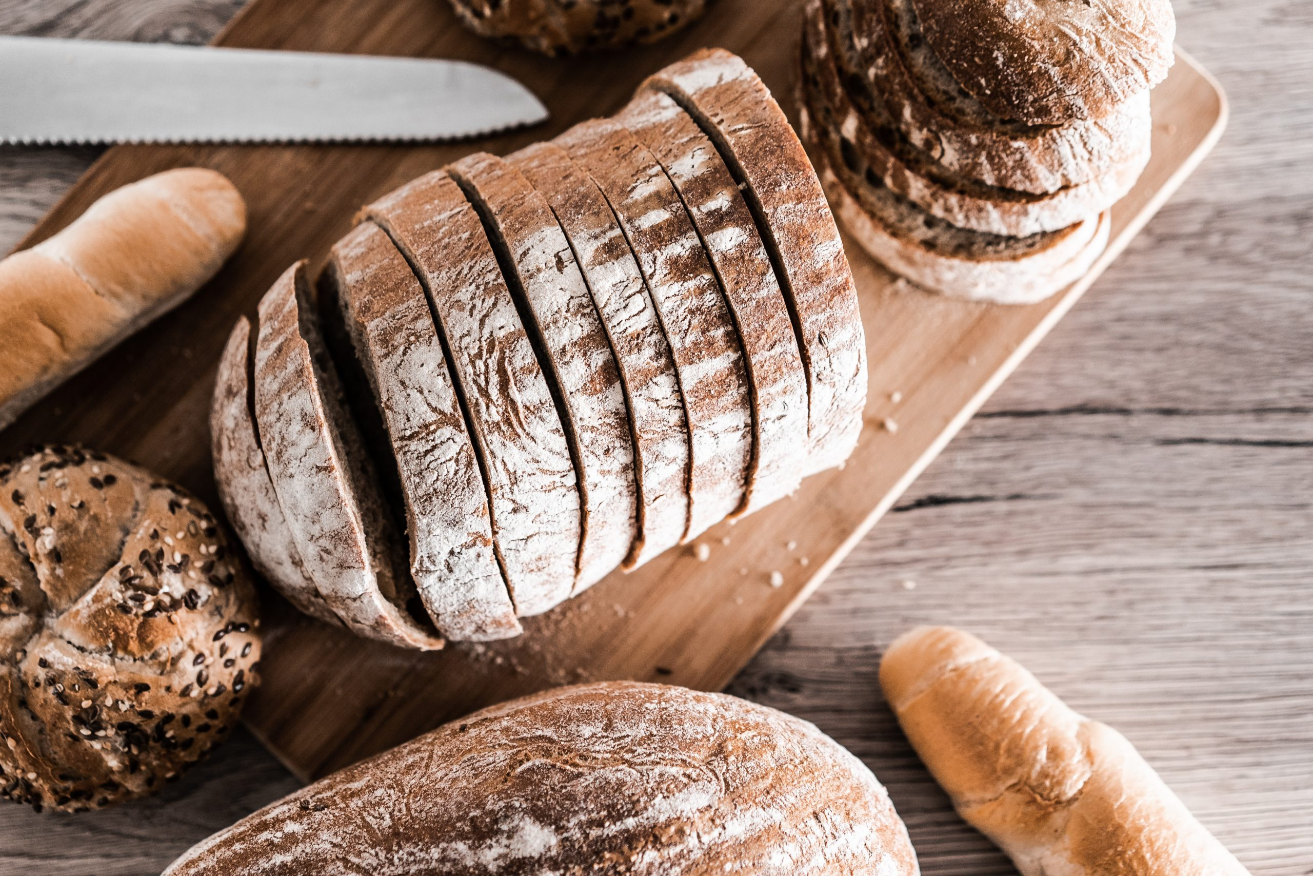 What type of insurance does my bakery need?