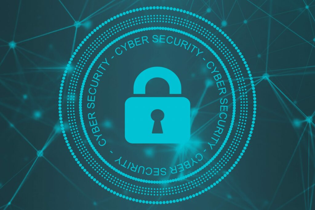 Why do I need cyber security?