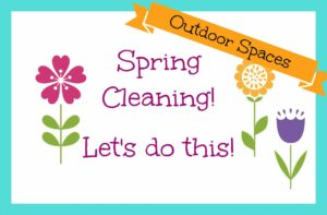 Spring-Cleaning-Outdoor-Spaces
