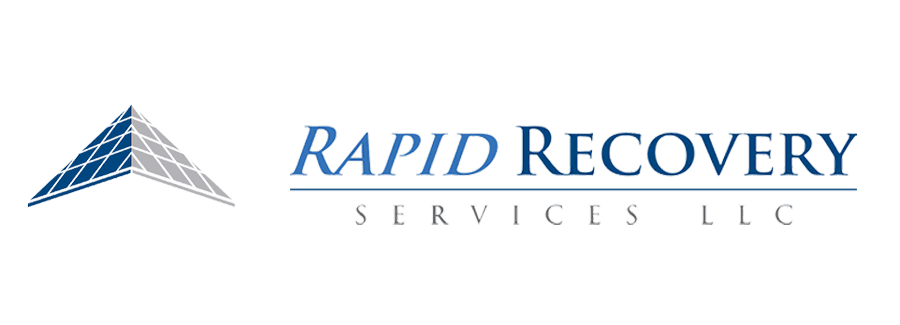 Partner-Rapid-Recovery