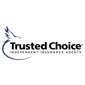 Affiliate-Trusted-Choice-Agent