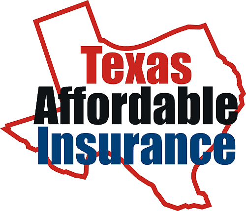 Texas Affordable Insurance
