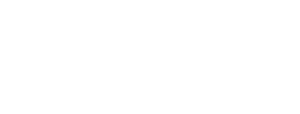 Small and Rural Agents Committee of IIAT Logo White