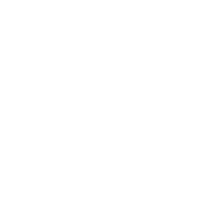 Affiliation-Trusted-Choice-White