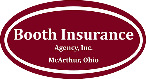 Booth Insurance Agency, Inc.
