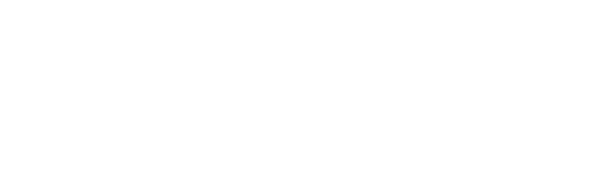 Proud Erie Insurance and Trusted Choice agent