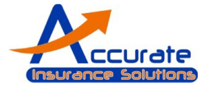 Accurate Insurance Solutions - Logo 500