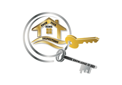 Logo-Know-Your-Home-Inspections