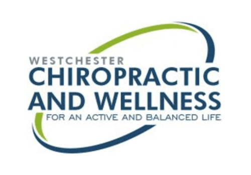 Logo-Westchester-Chiropractic-and-Wellness