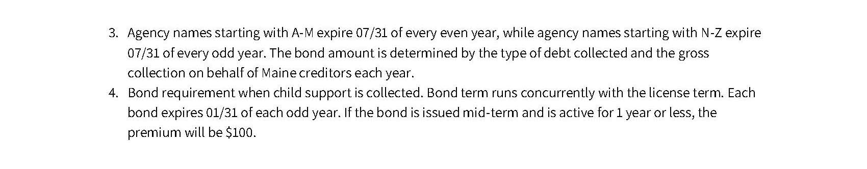 Collection-Agency-Bonds-Table-Page-4