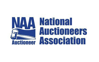 Logo-National-Auctioneers-Association