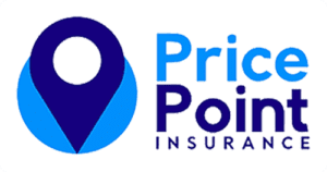 Price Point Insurance Services - Logo 500