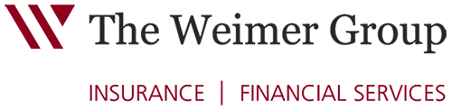 The Weimer Group