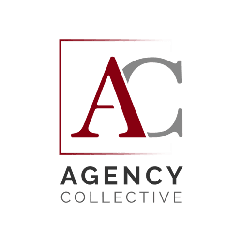 Agency Collective