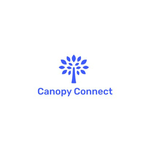 Canopy Connect