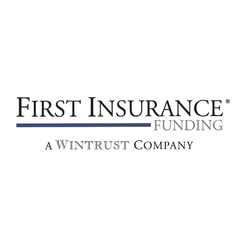 First Insurance Funding