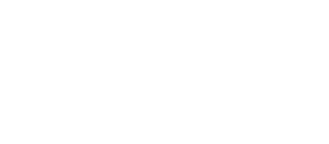 Partner-Trusted-Choice White