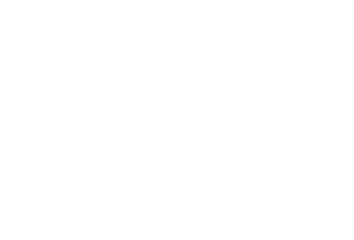 People First Insurance Family