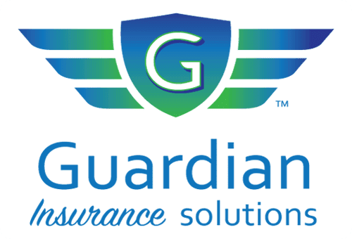 Guardian Insurance Solutions
