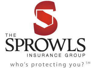 Sprowls Insurance Group - Logo 800