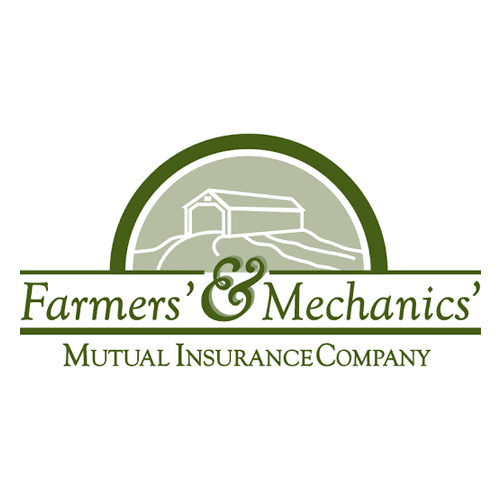 Farmers' & Mechanics' Mutual Insurance Company