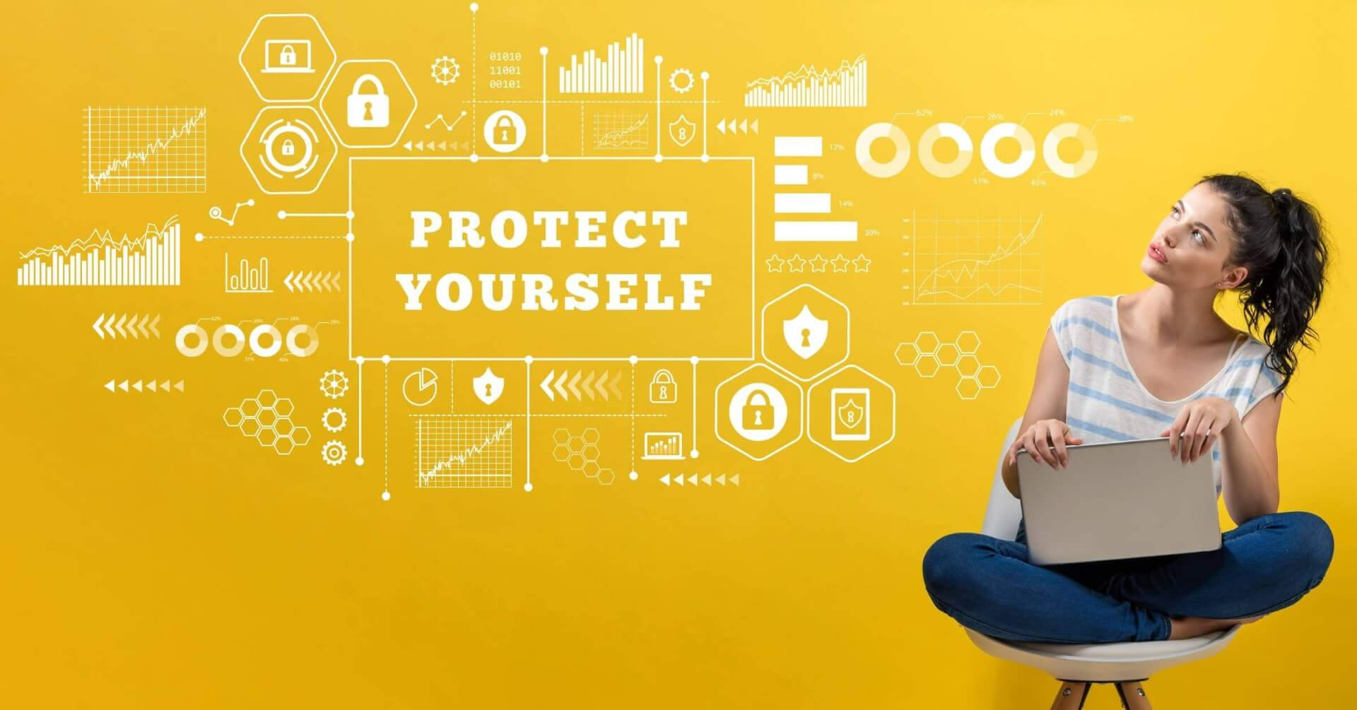 Personal Social - Protect Yourself