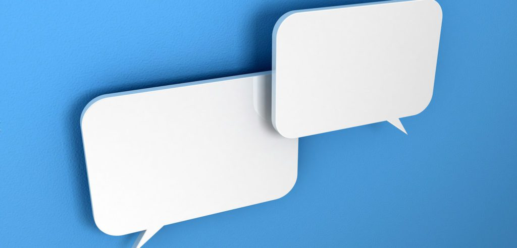 Should you add live chat to your website