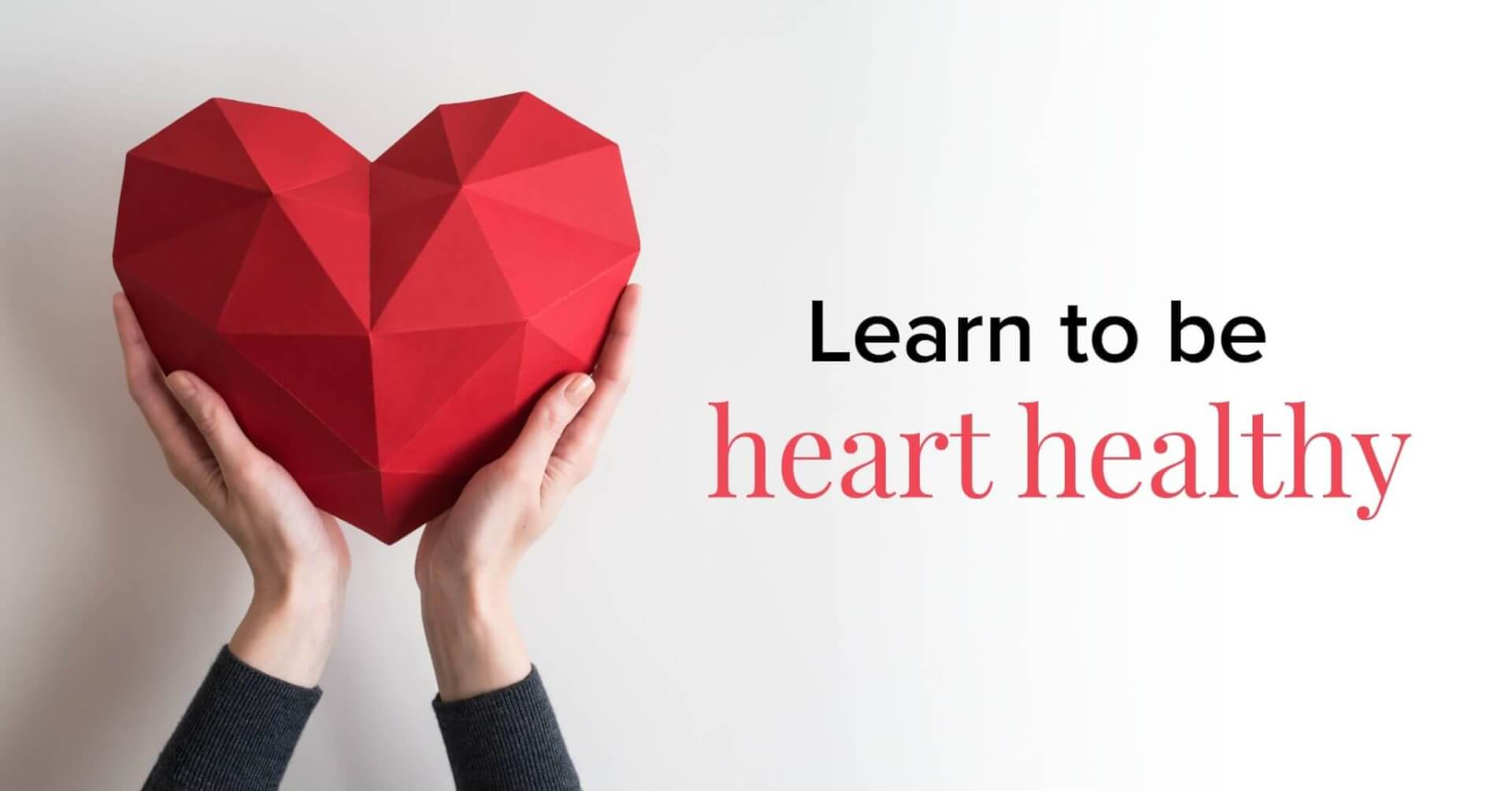 Social Benefits - Learn to Be Heart Healthy