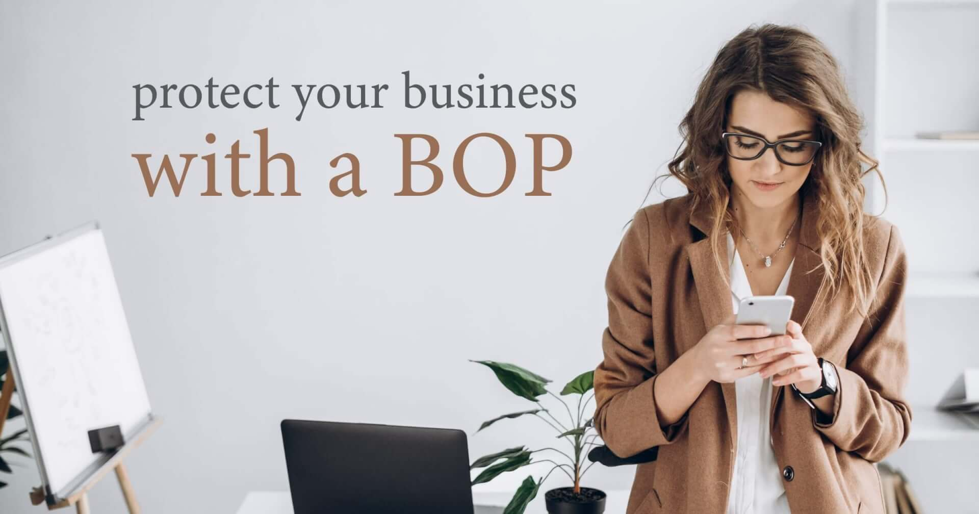Social Business - Protect Your Business With a BOP