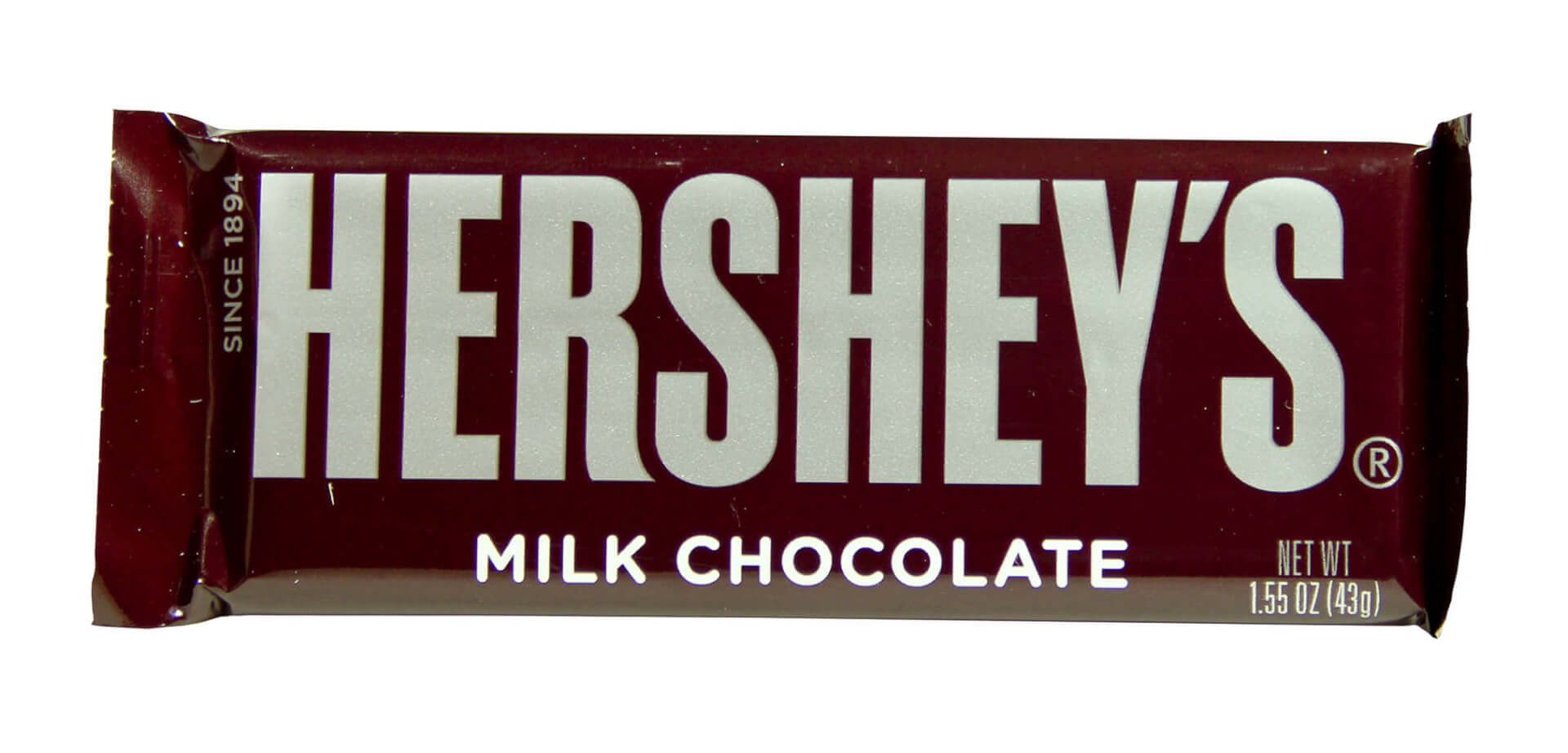 The sweet story of Milton S. Hershey