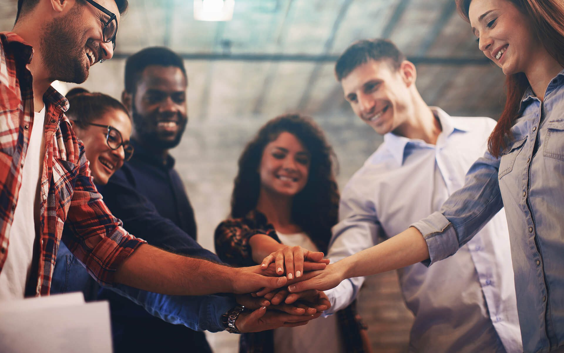 Two ways insurance agencies can attract millennial employees