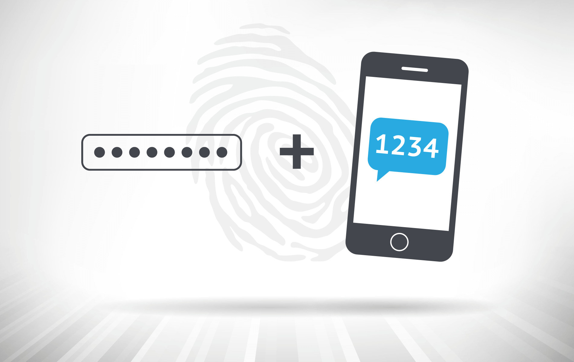 Why you should enable 2FA, or Two Factor Authentication, right now