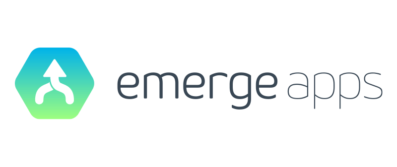 Forge3 Integration Logo - Emerge Apps