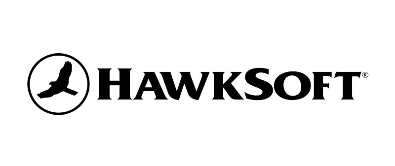 Forge3 Integration Logo - HawkSoft